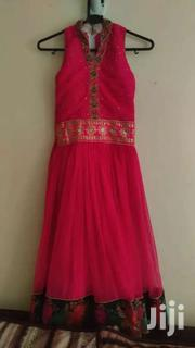 Girls Dress For 10, 11  Years Old | Clothing for sale in Nairobi, Parklands/Highridge