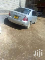 Nze For Sale | Cars for sale in Nyandarua, Central Ndaragwa