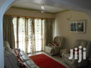 A Furnished Apartment  In Nyali | Short Let and Hotels for sale in Mombasa, Mkomani