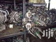 Japanese Used Car Spare Parts | Vehicle Parts & Accessories for sale in Nairobi, Nairobi South