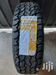235/75/15 Mirage Tyres Is Made In China | Vehicle Parts & Accessories for sale in Nairobi, Nairobi Central