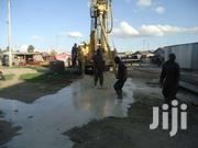 Borehole Drilling | Building & Trades Services for sale in Nakuru, Subukia