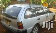 Toyota 102 | Cars for sale in Nyeri, Konyu