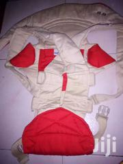 Baby Carrier | Toys for sale in Mombasa, Mji Wa Kale/Makadara
