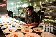 Private Chef Placement Agency/Private & Commercial Chef Recruitment | Recruitment Services for sale in Meru, Kianjai