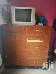 Chest Of Drawers. | Furniture for sale in Nairobi, Embakasi