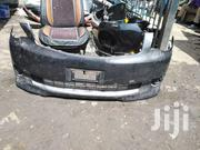 Toyota Noah 2012 Front Bumper Sport Shape Auto Car Spare Body Parts | Vehicle Parts & Accessories for sale in Nairobi, Nairobi Central