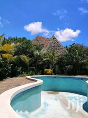 House For Sale In M.L.D | Houses & Apartments For Sale for sale in Kilifi, Malindi Town