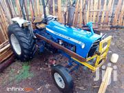 Ford 5600 Tractor | Cars for sale in Uasin Gishu, Kapsoya
