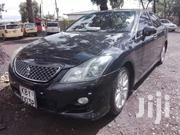 Toyota Crown Royal | Cars for sale in Nairobi, Nairobi West