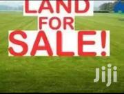 7 Acres Of Land At Ruiru Town Near Police Station | Land & Plots For Sale for sale in Nairobi, Mwiki