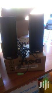 DELL USB SUB WOOFERS | Audio & Music Equipment for sale in Kisii, Kisii Central