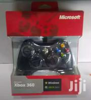 Xbox 360 Wired Pads New   Video Game Consoles for sale in Nairobi, Nairobi Central