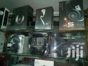 Original Beats By Dre Headsets At Altimimi Electronics | Accessories for Mobile Phones & Tablets for sale in Nairobi, Nairobi Central