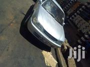 Toyota 110   Cars for sale in Nyeri, Karatina Town