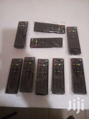 Replacement Remotes For Android Tv Boxes | TV & DVD Equipment for sale in Nairobi, Nairobi Central