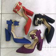 Charlotte Russe Heels | Clothing for sale in Nairobi, Nairobi Central