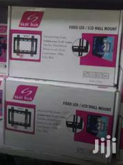Tv Wall Brackets New | Home Accessories for sale in Nairobi, Nairobi Central