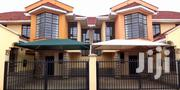Monte Vino Maisonettes For Sale | Houses & Apartments For Sale for sale in Kiambu, Gitaru