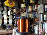 Transformers Rewinding At Affordable Prices | Manufacturing Equipment for sale in Nairobi, Kwa Reuben