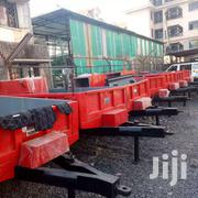 Tipping Trailer | Farm Machinery & Equipment for sale in Nairobi, Woodley/Kenyatta Golf Course