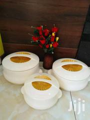 UK SQ PROFFESIONAL OLYMPIC HOT POTS | Kitchen & Dining for sale in Nairobi, Nairobi Central
