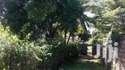 1/4 Acre Beach With Three House In It   Houses & Apartments For Rent for sale in Kwale, Ukunda