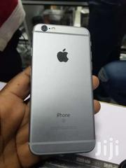Apple iPhone 6S, 32GB | Mobile Phones for sale in Nairobi, Nairobi West