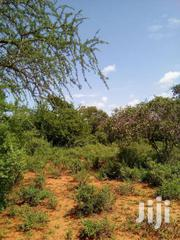 Prime Land For Sale In Makueni County | Land & Plots For Sale for sale in Makueni, Mtito Andei