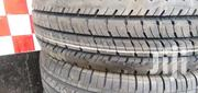 195r15 Goodyear Tyres Is Made In South | Vehicle Parts & Accessories for sale in Nairobi, Nairobi Central