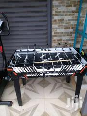 Hy-pro 4 In 1 Foosball Pool Tennis Air Hockey, UK | Toys for sale in Nairobi, Nairobi Central