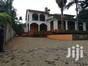 5 Bedroom House In Mountain View Estate | Houses & Apartments For Rent for sale in Nairobi, Mountain View
