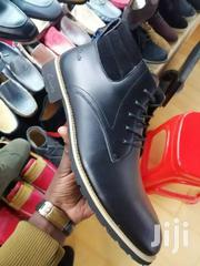 Clark Shoe | Shoes for sale in Nairobi, Nairobi Central