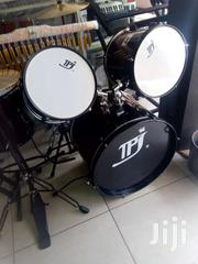 Drumset | Musical Instruments for sale in Nairobi, Nairobi Central