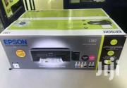All In One Epson L382 | Laptops & Computers for sale in Nairobi, Nairobi Central
