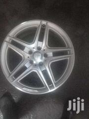 Mercedes Benz 18 Inch Sport Rim | Vehicle Parts & Accessories for sale in Nairobi, Nairobi Central