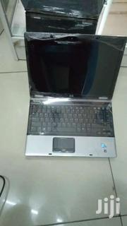 HP Probook 6530b Core2duo | Laptops & Computers for sale in Mombasa, Bamburi