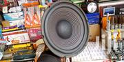 5core Speakers | Audio & Music Equipment for sale in Kisii, Kisii Central