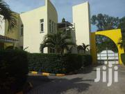 House For Sale | Houses & Apartments For Sale for sale in Mombasa, Tudor