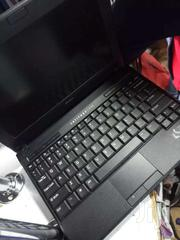 Dell Mini Laptop Co2 2gb 160gb Hdd | Laptops & Computers for sale in Nairobi, Nairobi Central