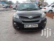 Toyota Ist | Cars for sale in Machakos, Syokimau/Mulolongo