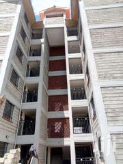 Two Bedrooms Ensuite To Let In Ongata Rongai | Houses & Apartments For Rent for sale in Kajiado, Ongata Rongai