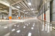 Commercial Epoxy Flooring | Building Materials for sale in Machakos, Athi River