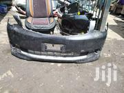 Toyota Noah 2012 Front Bumper Auto Car Spare Body Parts | Vehicle Parts & Accessories for sale in Nairobi, Nairobi Central