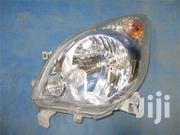 Daihatsu Mira Headlights | Vehicle Parts & Accessories for sale in Nairobi, Nairobi Central