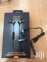 Bluetooth Vidvie 816 | Accessories for Mobile Phones & Tablets for sale in Mombasa, Tudor