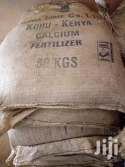 AGRICULTURE LIME | Other Services for sale in Kakamega, Mumias Central