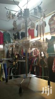 Earing And Necklace Display Holder | Store Equipment for sale in Mombasa, Kadzandani