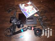 Ps2 Game For Sale | Video Game Consoles for sale in Nairobi, Kilimani
