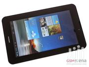 Huawei Mediapad 7 T1 Tablet 16GB | Tablets for sale in Nairobi, Nairobi Central